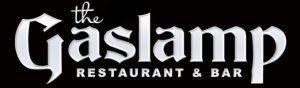 Gaslamp Restaurant